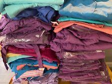 WHOLESALE LOT of 25 Koi By Kathy Peterson Nursing Lab Tech Scrubs Work Pants