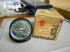 NOS 1978-1981 Kawasaki KZ440 Tachometer Assembly 25015-1007