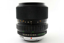 [AS IS] Olympus OM-System S.Zuiko Auto-Zoom 35-70mm f/4 Lens From Japan #667458