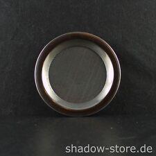 Edelstahl Räuchersieb, ca. 8 cm Durchmesser