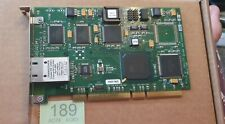 Emulex Fibre Channel PCI Card, 176804-002, 2300031, FTR-8509-2