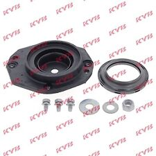 Brand New KYB Repair Kit, Suspension Strut Front Axle- SM1907 - 2 Year Warranty!
