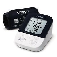 Omron M4 Intelli IT AFib Automatic Upper Arm Blood Pressure Monitor 22-42cm Cuff