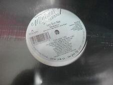 "Les Sun Rae – Revelation  ' 12 "" MINT 1988"