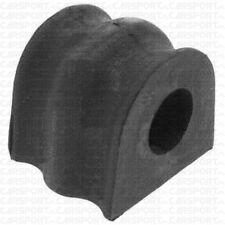 For Subaru Impreza/Legacy/Forester Anti Roll Bar Front Bush 19mm OEM