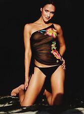 Jessica Alba Unsigned 16x20 Photo (20)