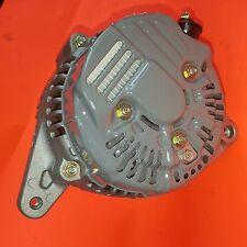 Toyota Camry  2002 to 2003 3.0 Liter 6 Cylinder Engine 100AMP Alternator