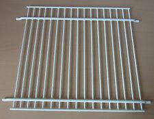 Gitter Gitterablage Gitteroste Ablagegitter p. für Bosch Kühlschrank KGN 39A90