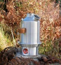 Irish Outdoor kettle 1.0L Aluminium