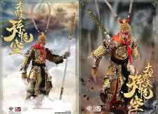 303TOYS OUZHIXIANG GF002 1/6 Journey to the West Monkey King Son Goku INSTOCK