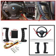 10 Keys Wireless Car Stereo Steering Wheel Remote Control Units For DVD GPS MP3