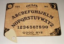 1950s OUIJA BOARD SET BEAUTIFUL CONDITION