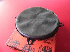 Original Alfa Romeo 145 Satz Lautsprecher hinten im Seitenteil 60595193 NEU