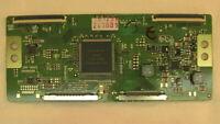 """LG 55"""" 55LS4500-UD 6870C-0369B 2430D T-Con Timing Board Unit"""