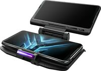 ASUS Original ROG TwinView Dock 3 Station For ROG Phone ZS660KL / ZS661KS