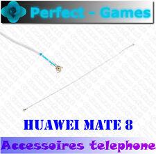 Huawei Mate 8 cordon antenne coaxial reseau wifi signal wire cable antenna RF