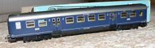 K23  Märklin 4049 .1  D Zugwagen B 6692 NS