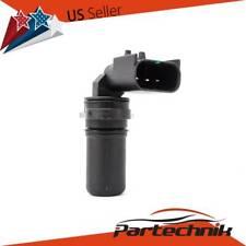 Engine Crankshaft Position Sensor 5269873AA for Chrysler PT Cruiser Dodge Jeep