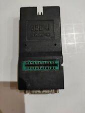 Snap-On Scanner MT2500-46 OBD-II Key Reader