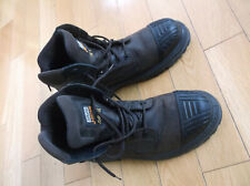 acfb5ea0c96 sas boots products for sale | eBay