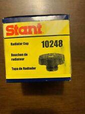 Stant Radiator Cap New Chevy Suburban SaVana GMC Sierra 1500 Truck Tahoe 10248