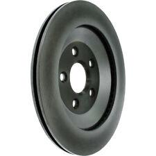 Disc Brake Rotor fits 2004-2007 Mercury Monterey  CENTRIC PARTS