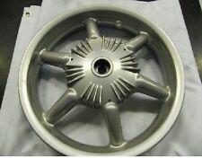 Cerchio Posteriore Piaggio Liberty 125 98 - 02 Free 100 02 - 03 Ruota 14x2,50