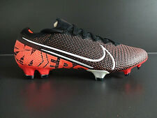 Nike Mercurial Vapor XIII Elite FG LE Limited Edition Singlesday EU43 UK8.5