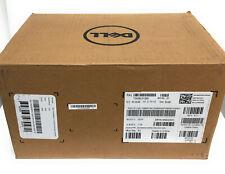Dell Business Thunderbolt Dock TB16 w/ 240W 3GMVT 452-BCNU 452-BCOV TBDOCK-240W