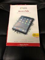 ZAGG InvisibleShield Glass Screen Protector for Apple iPad Pro 12.9