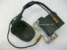 Ignition Coil 2-Stroke Super Mini Chopper Pocket Bike 33 43 47 49 50 cc ATV quad