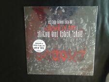 Exodus - Shovel Headed Tour Machine Live in Wacken  -red  Vinyl 2LP  NB numbered