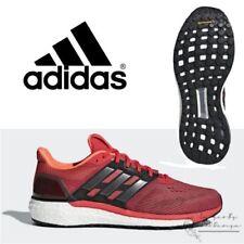 Mesh Running & Jogging Mixed Fitness & Running Shoes for Men