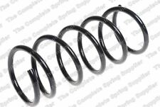 KILEN 51506 FOR DAIHATSU SIRION Hatch FWD Rear Coil Spring