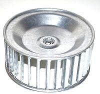 Blower Motor Fan Wheel 1964 65 66 67 68 69 70 71 72 73 74 75 1976 Oldsmobile