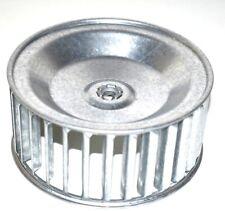 Blower Motor Fan Wheel 1968 1969 1970 1971 1972 Chevelle Malibu SS Cutlass 442