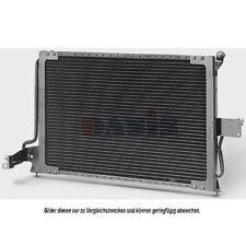 Kondensator, Klimaanlage 152680N
