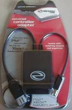 Convert Playstation 2 PS2 Controller Converter on your Nintendo Game Cube System
