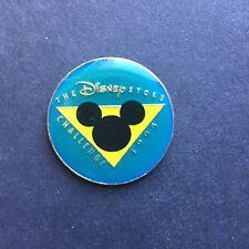 DS - Cast Disney Store Challenge 1994 Snow White Pre-Sales Disney Pin 2473