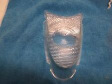 1955 Buick Clear Inner Taillight Lens,NEW