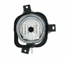FORD KA MK2 2009- VH297L LEFT HALOGEN FOG LIGHT