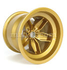 Lancia Stratos HF Campagnolo Magnesium Replica Wheel 12 x 15 New