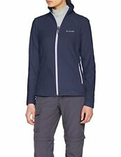 Columbia Fast Trek Polaire Femme Nocturnal FR L (taille Fabricant L)