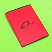 AceSoft 4990mAh Rechargeable Battery for SamSung Galaxy S4 S IV Mini SPH-L520 US