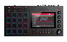 "Akai Professional MPC Live Standalone W/ 7"" High Resolution Multi-Touch Display"
