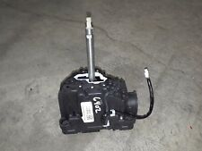 15-18 Dodge Charger SRT Automatic Transmission Floor Shifter Aa6402