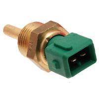 Coolant Water Temperature Sensor Fits Daihatsu Charade (1994-1998) 1.0 1.6 7QI