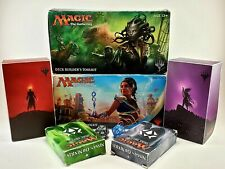 1,167 Magic Card Lot Kaladesh Ixalan Nissa Vs Obnixilis MTG Rare Mythic Common
