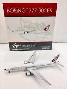 Phoenix 1:400 Virgin Australia Airlines BOEING 777-300ER VH-VPH 10621