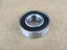 Clutch Bearing For Oliver 55 550 60 66 660 Industrial 552 Super